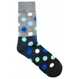 CHAUSSETTES JACK AND JONES