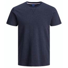 T-SHIRT ENFANT JACK AND JONES