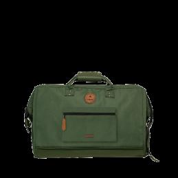 CABAÏA SEOUL DUFFLE BAG