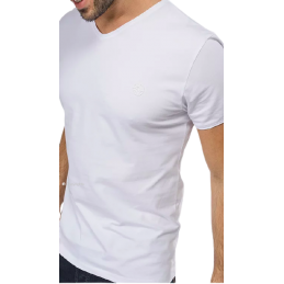 T-SHIRT HOMME BENSON AND...