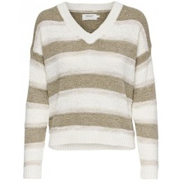 PULLOVER FEMME ONLY