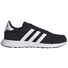 CHAUSSURES HOMME ADIDAS
