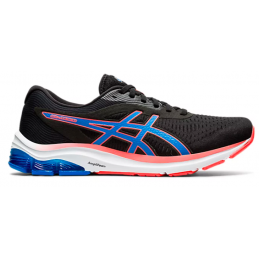 CHAUSSURES GEL-PULSE 12