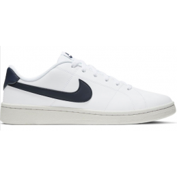 CHAUSSURES NIKE COURT ROYALE 2