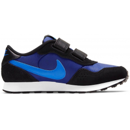 CHAUSSURES NIKE MD VALIANT...