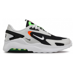 CHAUSSURES NIKE AIR MAX BOLT (GS)