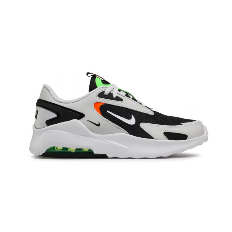 Chaussures Nike pour garçon