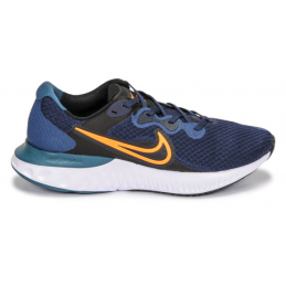 CHAUSSURES HOMME NIKE RENEW...