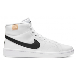 CHAUSSURES NIKE COURT ROYALE 2 MID