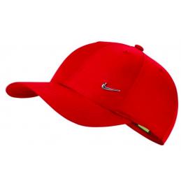 CASQUETTE Y NK H86 CAP...