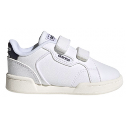 CHAUSSURES ROGUERA I