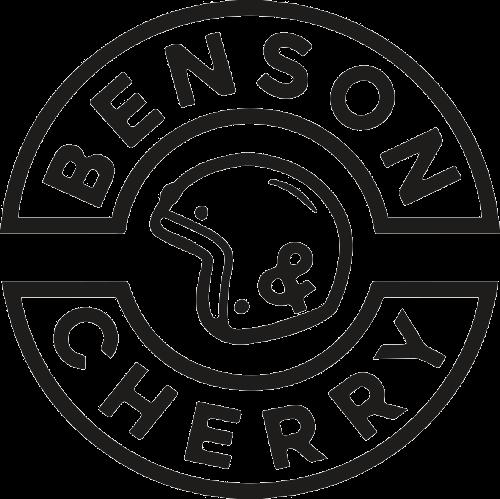 BENSON AND CHERRY
