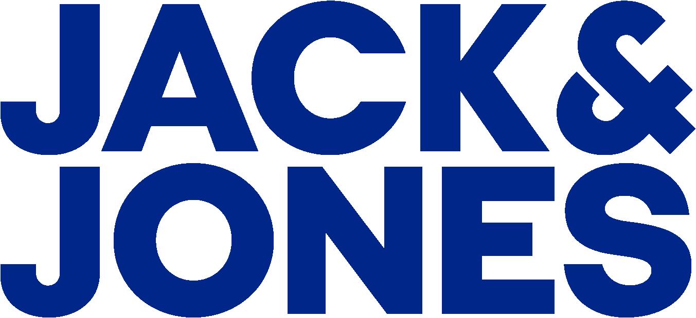 JACK AND JONES JR